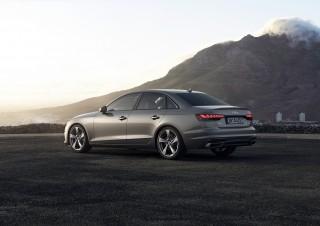 Audi A4_39