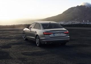 Audi A4_40