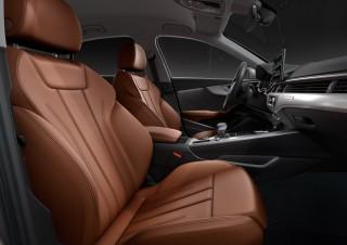 Audi A4_41