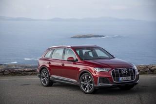 Audi Q7_01