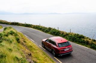 Audi Q7_06