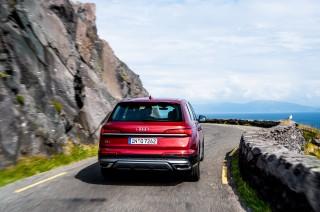 Audi Q7_11