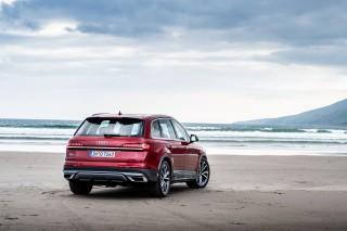 Audi Q7_14