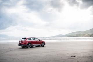 Audi Q7_16
