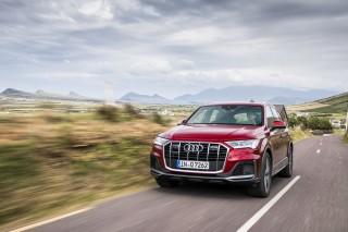 Audi Q7_19