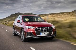 Audi Q7_20