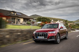 Audi Q7_21