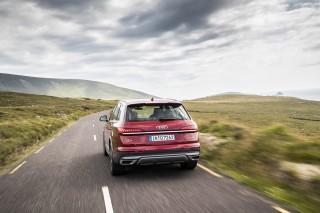 Audi Q7_23