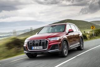 Audi Q7_25
