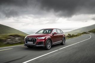 Audi Q7_27