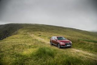 Audi Q7_30