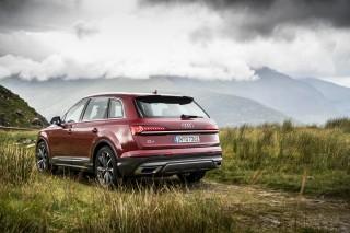Audi Q7_31