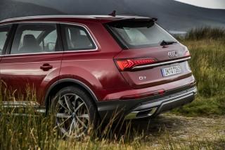 Audi Q7_32