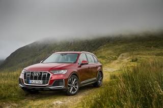 Audi Q7_33