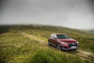 Audi Q7_34