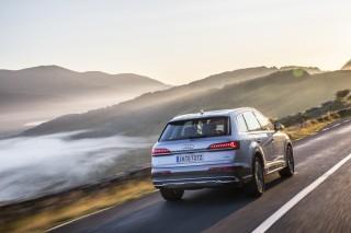 Audi Q7_37