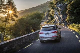 Audi Q7_38