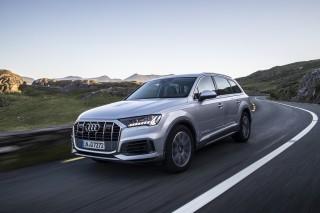 Audi Q7_41