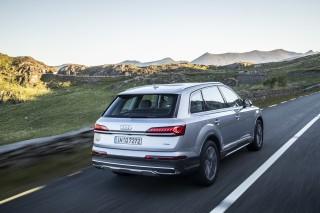 Audi Q7_42