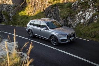 Audi Q7_43