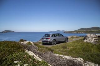 Audi Q7_46