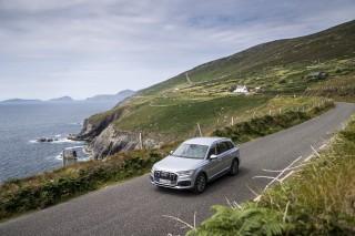 Audi Q7_47