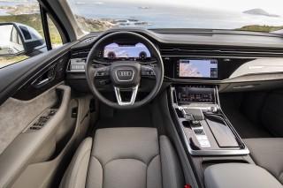 Audi Q7_52