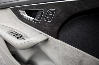 Audi Q7_53