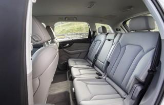 Audi Q7_54