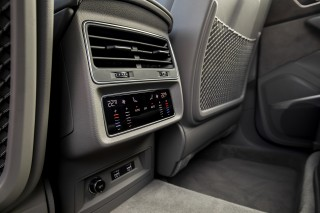 Audi Q7_55