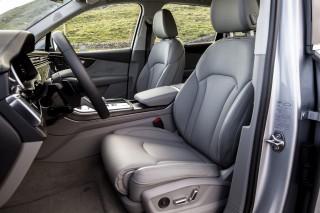 Audi Q7_56
