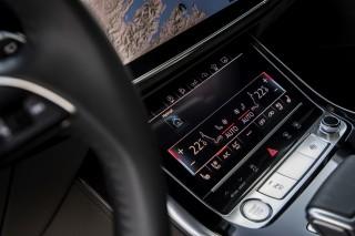 Audi Q7_57