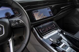Audi Q7_58
