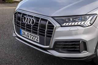 Audi Q7_61
