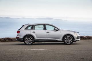 Audi Q7_62