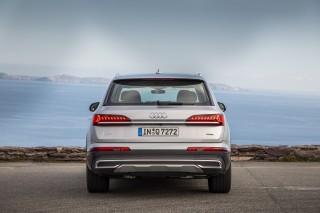 Audi Q7_64