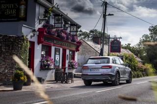 Audi Q7_70