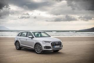 Audi Q7_72