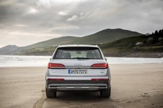 Audi Q7_73