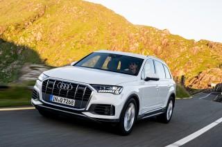 Audi Q7_78