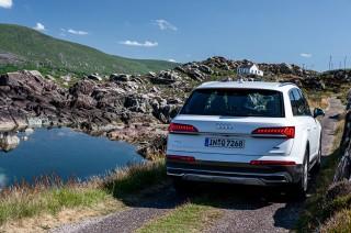 Audi Q7_83