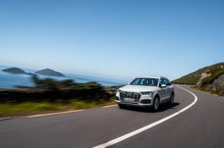 Audi Q7_84