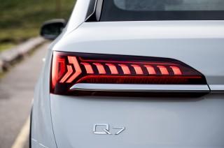 Audi Q7_87