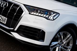 Audi Q7_88