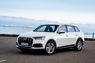 Audi Q7_90