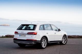 Audi Q7_91