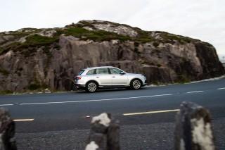 Audi Q7_92