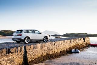 Audi Q7_93