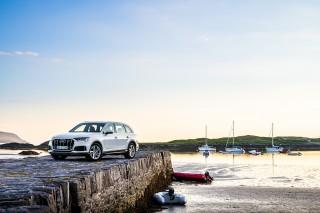 Audi Q7_95