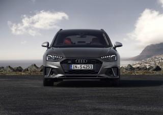 Audi S4 Avant_01